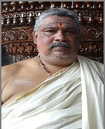 famous astrologers in kerala india